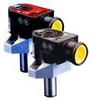 Inductive Cylinder Position Sensor 20-230V AC/DC 16 Hz -- 78933433226-1 - Image