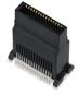 Board to Board Connector, 9860 Series -- 9860B-30Y513 - Image