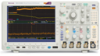 500 MHz, 4+16 Channel Mixed Domain Oscilloscope -- Tektronix MDO4054B-3