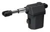 Lambda Electric Cylinder -- kqq21ba030250 - Image