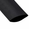 Heat Shrink Tubing -- 3M161379-ND -Image