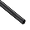 Heat Shrink Tubing -- 323-50950-ND -Image