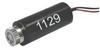 Adjustable Focus Laser Diodes Modules - Image