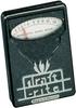 Pocket-sized Manometer -- Draftrite®