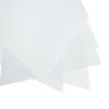 Acrylic Satin Ice Sheet -- 44325 - Image