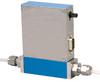 Stainless Steel Mass Flow Controller -- FMA3700 / FMA3800