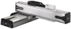 Linear Stage -- MPMA-ACQG6E2A0-S1C -- View Larger Image