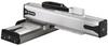 MPMA Multi-Axis Linear Stage Actuator -- MPMA-ACBD2D2A0-S1C