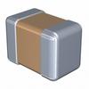 Ceramic Capacitors -- 445-11368-6-ND -Image