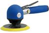 Campbell Hausfeld Professional Dual Action Sander -- Model PL150499