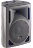 Stagg Bi-Amped Powered Speakers -- SMS10P