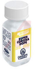 Protective Coating; Super Corona Dope; high voltage; insulates; 2 oz liquid -- 70125548 -- View Larger Image