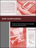 Web Campaigning -- 9780262256148