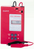 Model CLH-II mA Loop Calibrator -- CLH-II