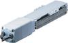 Mini-Luge Series -- BPSK60
