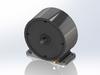 Limited Angle Torque Motor -- TMR-040-875-4H - Image