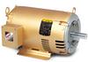50 Hertz AC Motors -- CEM3219T - Image
