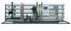 Commercial Reverse Osmosis System -- Series R48 RO