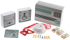 Personal Assistance Alarms & Accessories -- 7190863