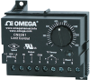 Temperature High Limit Controller -- CN3261