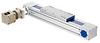 PLB Series Linear Module -- PLB 70