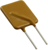 PTC Resettable Fuses -- 0ZRP0185FF2B-ND - Image