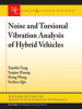 Noise and Torsional Vibration Analysis of Hybrid Vehicles