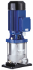 Multistage, Vertical High-pressure Centrifugal Pump -- Movitec VME - Image