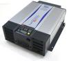 ProMariner 06200 TruePower Plus Modified Sine 2000W Inverter, 12V -- 78604 - Image