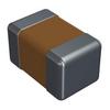 Ceramic Capacitors -- 08051U100FAT9A-ND - Image