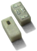 RF Filters -- 1292-1028-6-ND -Image