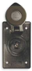 Outlet,Marine,Black -- 4D417