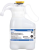 HYDROX GEN PURP CLEANER W/HP SMARTDOSE 2/1.4L -- DRK 5019448