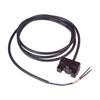 Optical Sensors - Photointerrupters - Slot Type - Transistor Output -- OR579-ND -Image