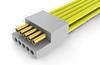 Polarized Nano Connectors - COTS -- A79615-001 - Image