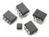 Standard, 1 Form A, Solid State Relay (Photo MOSFET), 400V/0.1A/35? -- ASSR-4119-001E