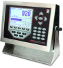 Programmable HMI Indicator/Controller -- 920i® - Image