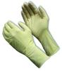 PIP 100-322400 Cleanroom Ambi Latex Gloves -- 616314-16493