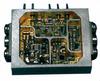 Miniature IF SDLVA -- MCPL-4-9044 -- View Larger Image