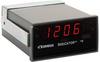 Temperature, Process, Thermistor Meters -- 400B Series