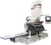Multi Purpose CNC (Custom Parts) Machine -- F98Y