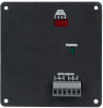 SeaDAC Lite ISO-4 Kit -- 8113-KT