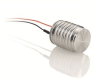 Encapsulated PICMA™ Stack Piezo Actuators -- P-885.95