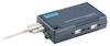 5-port high-speed USB 2.0 USB Modules -- USB-4622