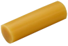 Glue, Adhesives, Applicators -- 3796-TC-ND -Image