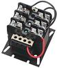 Control Circuit Transformer -- 1497-A-M1-1-N