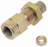 Pressure Gauge Adaptors -- 2578971.0