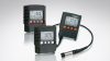 Pocket Instruments with PC-Interface for Coating Thickness Measurement -- DUALSCOPE® MP0R / MPOR-FP