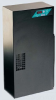 Environmental Control Air Conditioner -- IQ1200VS-126-SS