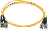 Fiber Optic Cables -- 1436-2009-ND - Image